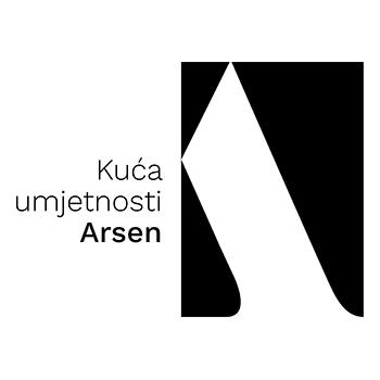 Ulaznice za JOE PANDUR TRIO, 22.10.2021 u 20:00 u Kuća umjetnosti Arsen